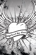 Marked by God