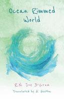Ocean Rimmed World