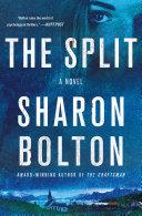 The Split Pdf/ePub eBook
