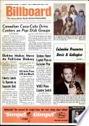 Aug 7, 1965