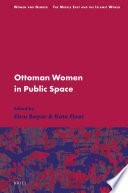 Private World Of Ottoman Women [Pdf/ePub] eBook