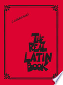 The Real Latin Book