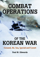 Pdf Combat Operations of the Korean War