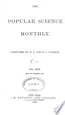 Mai 1886