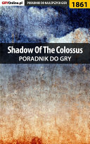 Pdf Shadow of the Colossus