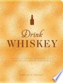 Drink Whiskey Book