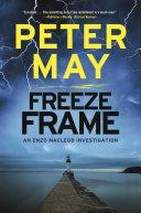 Pdf Freeze Frame