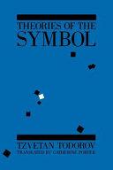 Pdf Theories of the Symbol
