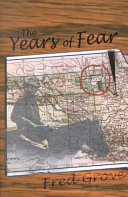 The Years of Fear