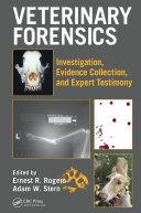 Veterinary Forensics