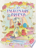 An Imaginary Friend