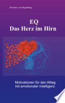 EQ - Das Herz im Hirn