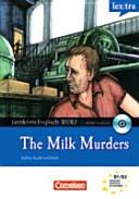 The Milk Murders