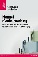 Manuel d'auto-coaching