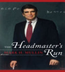 The Headmaster s Run