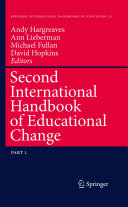 Second International Handbook of Educational Change [Pdf/ePub] eBook
