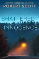 Pdf Shattered Innocence Telecharger