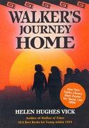 Walker's Journey Home