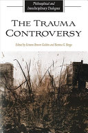 Trauma Controversy, The