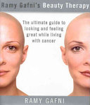 Ramy Gafni S Beauty Therapy