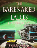 The Barenaked Ladies Chronology ebook
