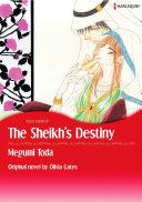 THE SHEIKH'S DESTINY [Pdf/ePub] eBook