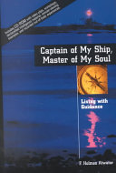 Captain of My Ship  Master of My Soul