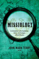 Pdf Missiology Telecharger
