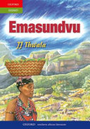 Books - Emasundvu | ISBN 9780195707304