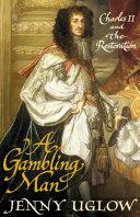 A Gambling Man Pdf/ePub eBook