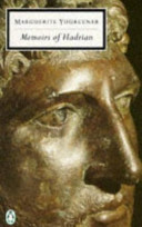 Memoirs Of Hadrian Pdf/ePub eBook
