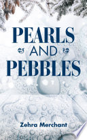 Pearls and Pebbles