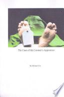 The Case of the Coroner's Apprentice