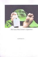 The Case of the Coroner's Apprentice [Pdf/ePub] eBook