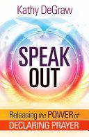 Speak Out [Pdf/ePub] eBook