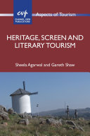 Heritage  Screen and Literary Tourism
