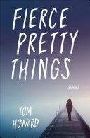 Fierce Pretty Things Pdf/ePub eBook