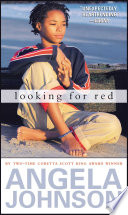 Looking for Red