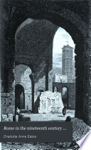 Rome  in the Nineteenth Century