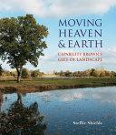 Moving Heaven & Earth