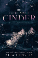 Pdf The Truth About Cinder