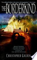 The Borderkind