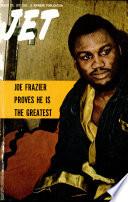 Mar 25, 1971