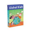 Global Kids Book