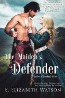 Pdf The Maiden's Defender