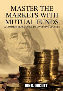 Master The Markets With Mutual Funds Book PDF