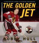 The Golden Jet