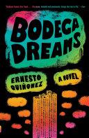 Bodega Dreams ebook