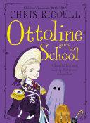 Ottoline Goes to School: