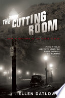 Read Online The Cutting Room For Free